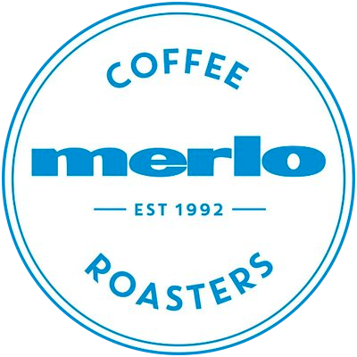 Merlo Coffee Logo