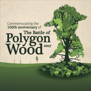 Polygon Wood Tile