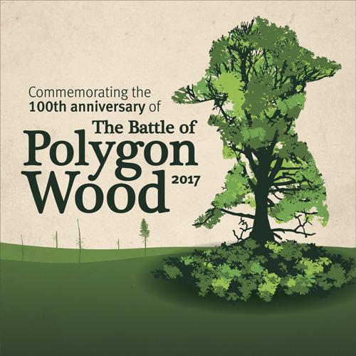 Polygon Wood Tile