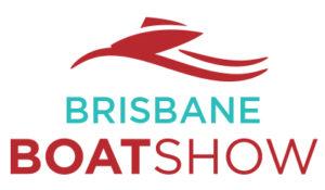 Brisbane Boat Show Logo